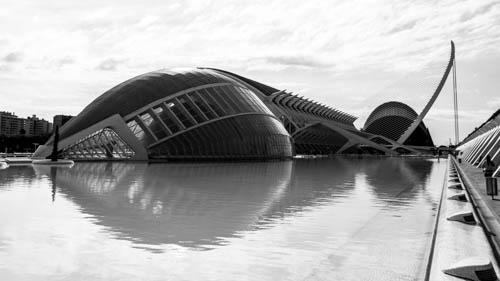Valencia – Part 2
