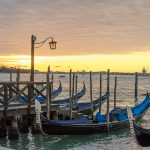 Venedig – Part 1